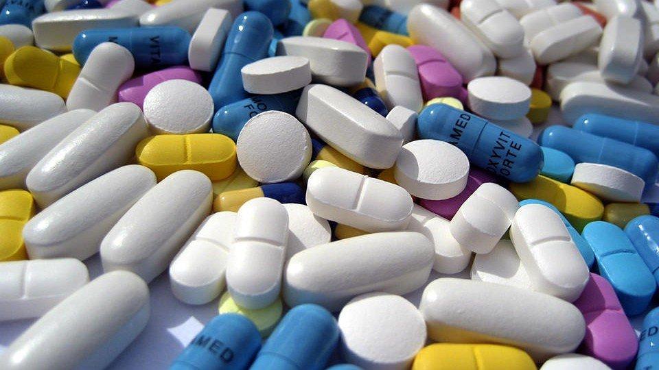 Herausgabe von Betäubungsmitteln an Erben