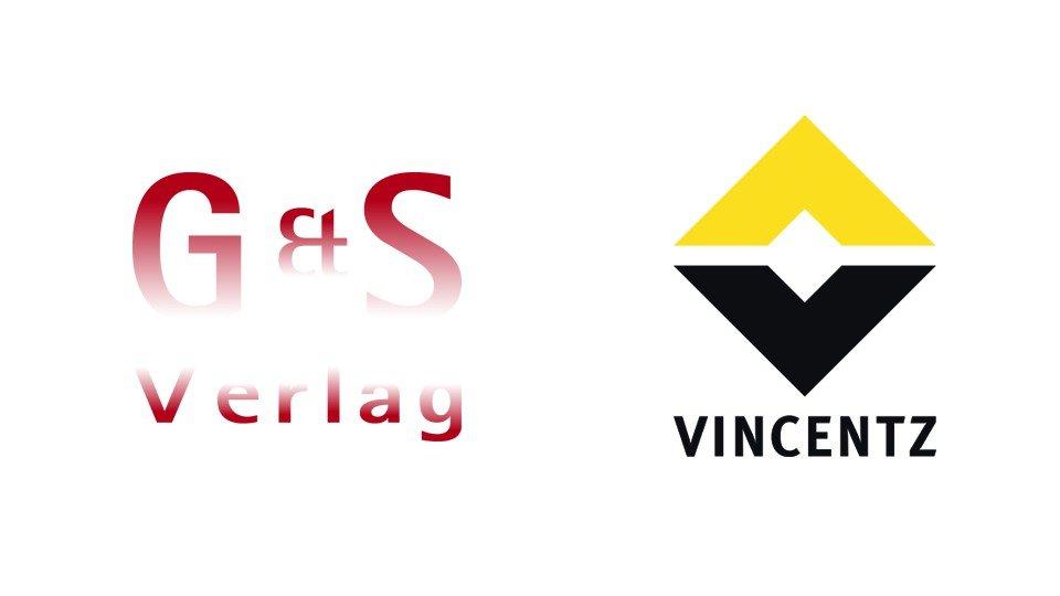 Kooperation mit Vincentz