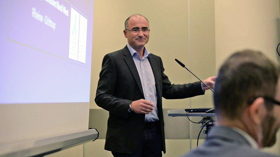 Gerd Lulay