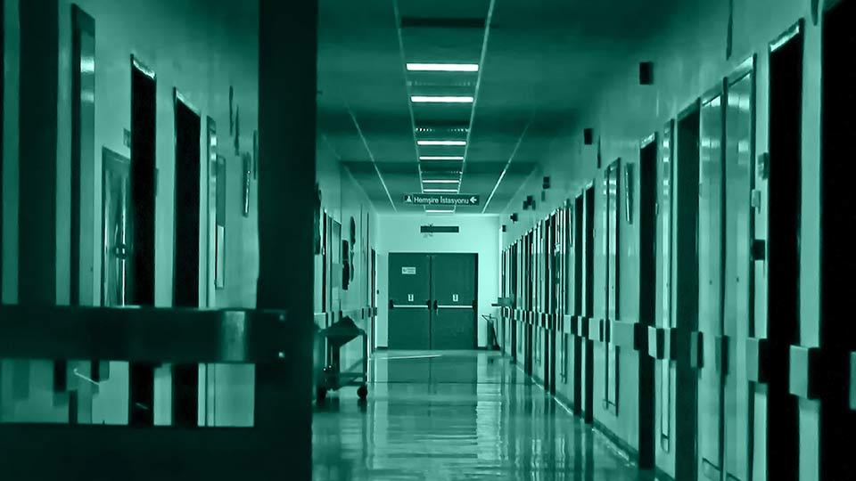 Müssen Krankenhäuser an Digitalisierung anschließen?