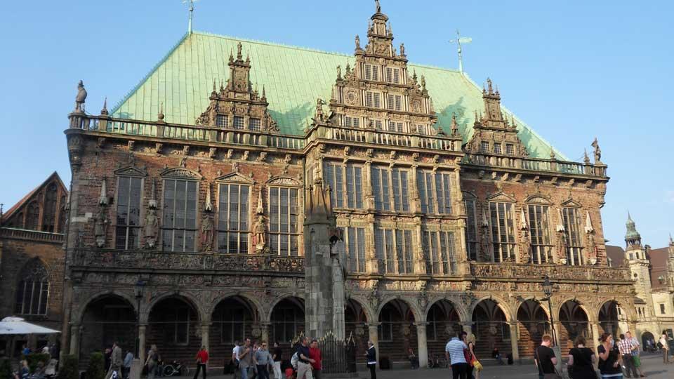 Das für Bremen geplante Wohn-und Betreuungsgesetz ist umstritten