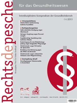 https://www.rechtsdepesche.de/wordpress/wp-content/uploads/2017/06/rdg-2011-04.jpg