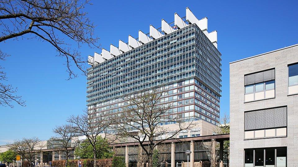 Uniklink Köln