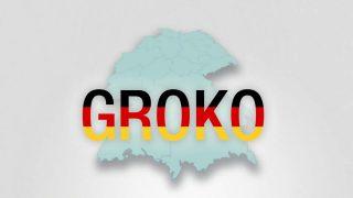 groko-2018-deutschland