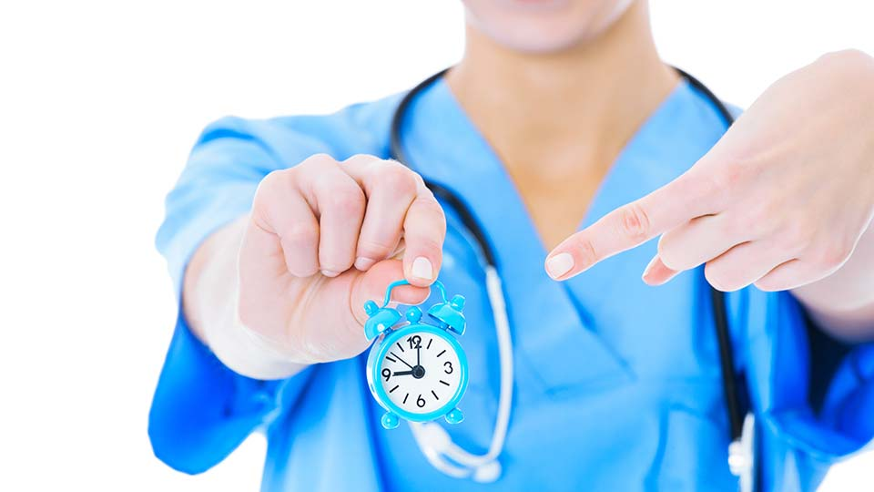Der Schichtplan unterliegt grundsätzlich den Regelungen gemäß dem Arbeitszeitgesetz (ArbZG).