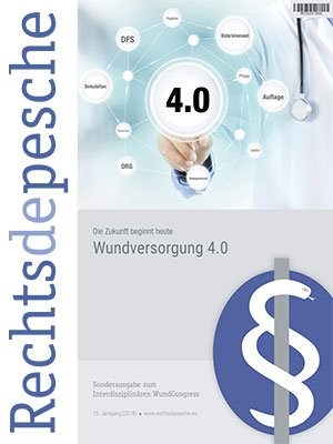 https://www.rechtsdepesche.de/wordpress/wp-content/uploads/2018/11/rdg-18s2.jpg