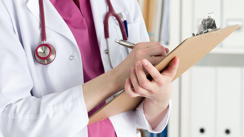 Mit der DSGVO gehen neue Verpflichtungen für den Umgang mit Patientendaten einher.