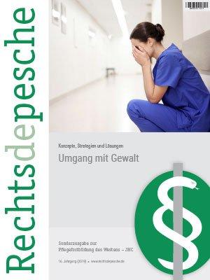 https://www.rechtsdepesche.de/wordpress/wp-content/uploads/2019/05/rdg-19s1.jpg