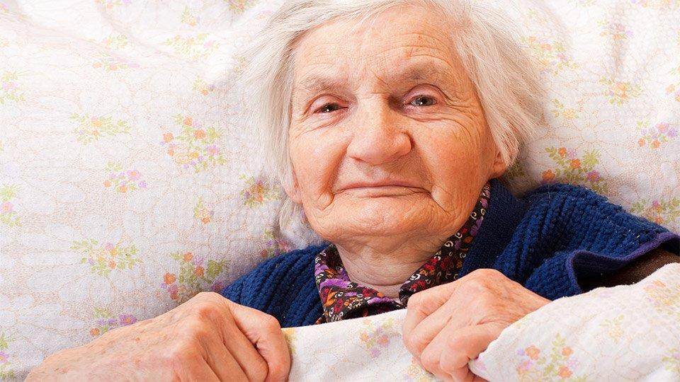 Das Pflegebett: Für pflegebedürftige und bettlägerige Menschen ist der Komfort ihres Bettes von hoher Bedeutung. Die Variabilität und Wohnlichkeit der Pflegebetten sind entscheidend für ihre Lebensqualität.