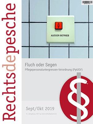 https://www.rechtsdepesche.de/wordpress/wp-content/uploads/2019/09/rdg-1905.jpg