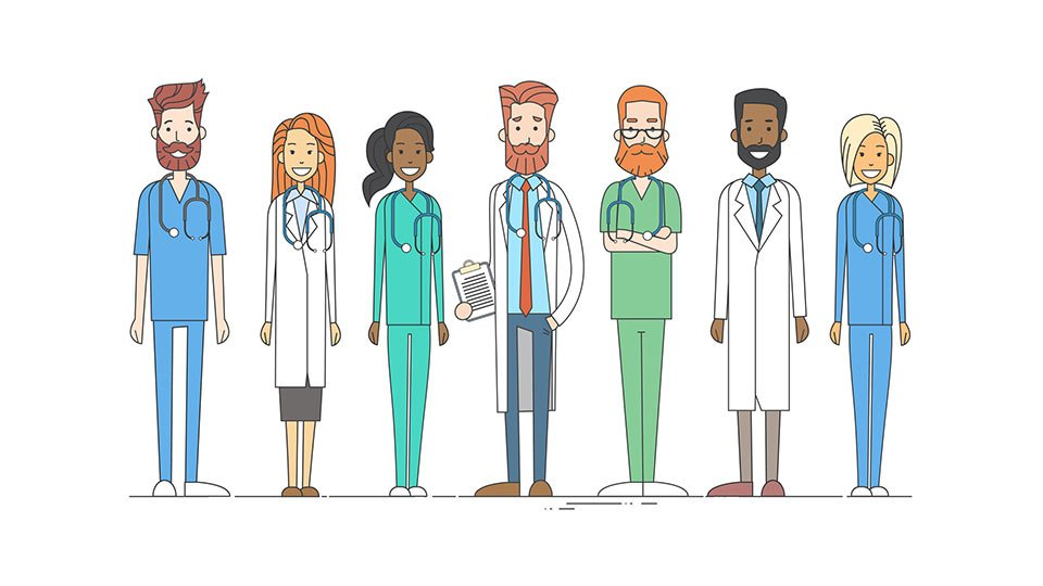 Einarbeitung von Mitarbeitern: Oftmals fühlen sich neue Mitarbeiter nicht ausreichend eingearbeitet.