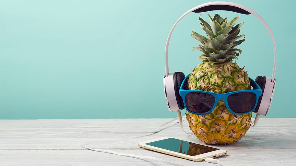 Wie viele Urlaubstage stehen einem als Teilzeitkraft zu?