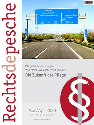 https://www.rechtsdepesche.de/wordpress/wp-content/uploads/2020/03/rdg-2002.jpg