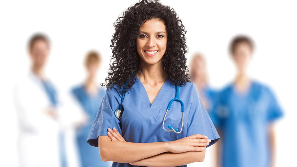 Am 12. Mai 2020 hat sich eine neue Gewerkschaft für die Pflege, der Bochumer Bund, gegründet.