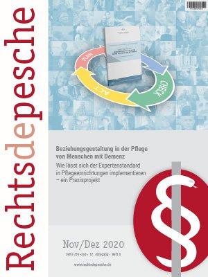https://www.rechtsdepesche.de/wordpress/wp-content/uploads/2020/12/rdg-2006.jpg