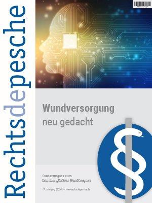 https://www.rechtsdepesche.de/wordpress/wp-content/uploads/2020/12/rdg-20s2.jpg