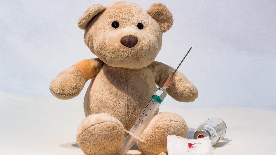 Tut kaum weh und kann Leben retten: Die bald mögliche Impfung gegen das Coronavirus