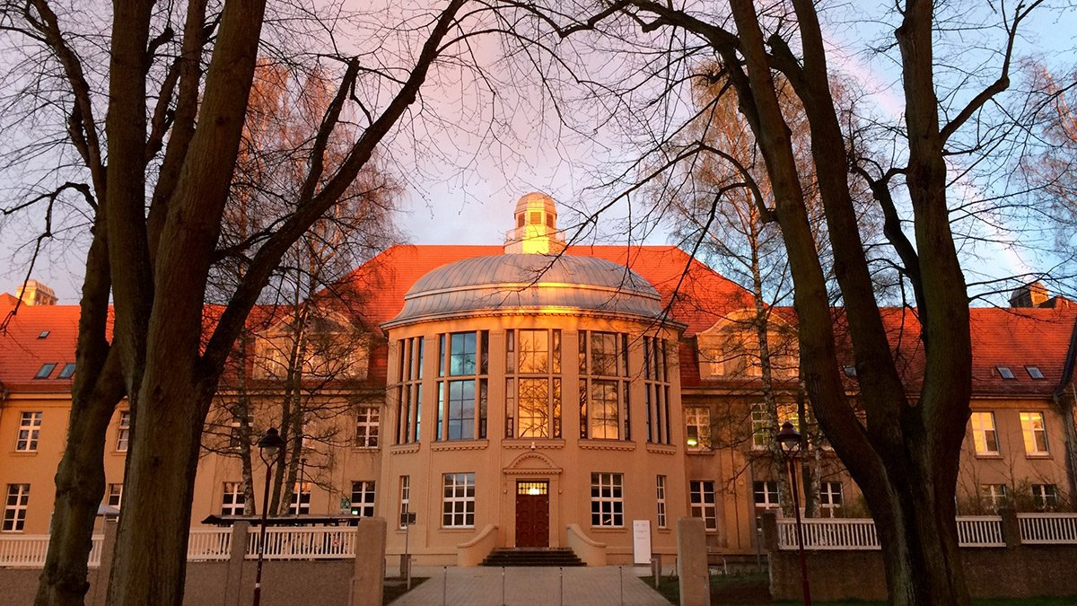 Die Universitätsmedizin Rostock bietet einen neuen Bachelor Intensivpflege an